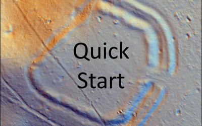 1 Quick Start
